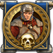 Assassins 2015 award killed engineer.png