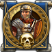 Assassins 2015 award killed legionary.png